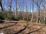 8 High Vista Way - Photo 2