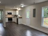 121 Forrester Drive - Photo 11