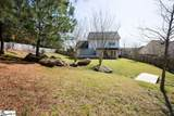 106 Wood Hopper Court - Photo 20