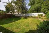 348 Pine Forest Drive Extension - Photo 28