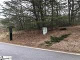 300 Mountain Summit Road - Photo 1