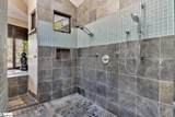 8028 Glassy Ridge Road - Photo 22