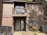 3106 Bethel Road - Photo 1
