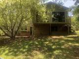 403 Forest Hills Drive - Photo 5