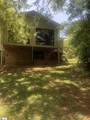 403 Forest Hills Drive - Photo 7