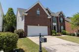 1100 Carriage Park Circle - Photo 2