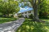 10 Meadow Lane - Photo 1