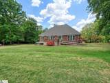 119 Rolling Green Drive - Photo 13