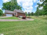 119 Rolling Green Drive - Photo 14