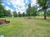 119 Rolling Green Drive - Photo 15