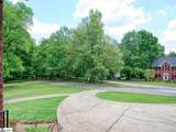 119 Rolling Green Drive - Photo 16