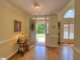 119 Rolling Green Drive - Photo 20