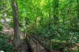 26 Rock Creek Drive - Photo 34