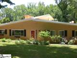 538 Chick Springs Road - Photo 1