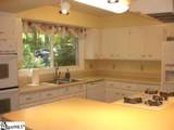538 Chick Springs Road - Photo 10