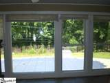 538 Chick Springs Road - Photo 11