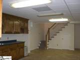 538 Chick Springs Road - Photo 17