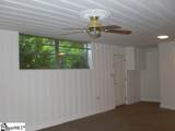538 Chick Springs Road - Photo 19