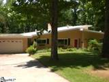 538 Chick Springs Road - Photo 2