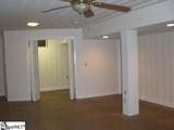 538 Chick Springs Road - Photo 20