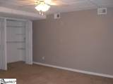 538 Chick Springs Road - Photo 22