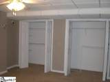 538 Chick Springs Road - Photo 23