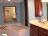 538 Chick Springs Road - Photo 24