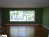 538 Chick Springs Road - Photo 4