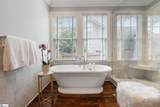 130 Capers Street - Photo 10