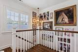 130 Capers Street - Photo 20