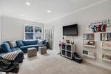 130 Capers Street - Photo 23