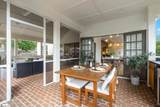 130 Capers Street - Photo 28