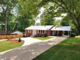 206 Pacolet Drive - Photo 1