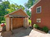 206 Pacolet Drive - Photo 21