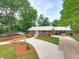 206 Pacolet Drive - Photo 22