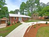206 Pacolet Drive - Photo 23