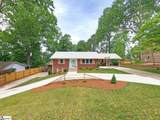 206 Pacolet Drive - Photo 24