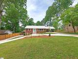 206 Pacolet Drive - Photo 26