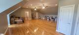 103 Lazy Willow Court - Photo 19