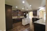 131 Adams Creek Place - Photo 11
