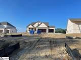 284 Burdette Road - Photo 1