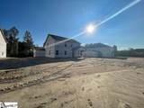 284 Burdette Road - Photo 12