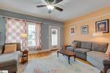 13 Perry Road - Photo 4