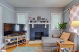 13 Perry Road - Photo 5