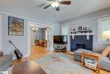 13 Perry Road - Photo 6