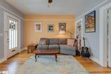 13 Perry Road - Photo 7