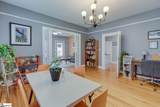 13 Perry Road - Photo 9