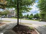 206 Greenbush Court - Photo 17