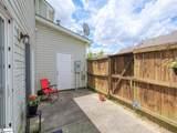 206 Greenbush Court - Photo 19