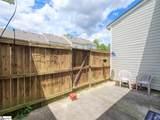 206 Greenbush Court - Photo 20